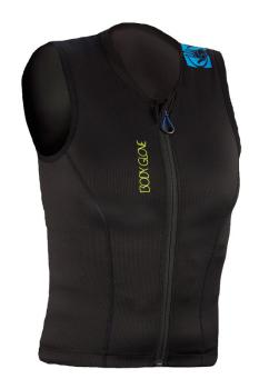 BODY GLOVE Lite Pro Youth